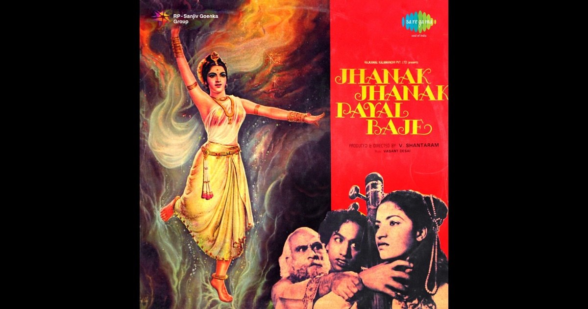 Film songs based on classical ragas 8  In the royal