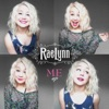 God Made Girls - Raelynn