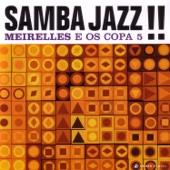 Samba Jazz!!