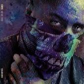 Mid Mic Crisis cover art