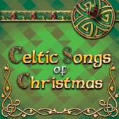 Celtic Songs of Christmas