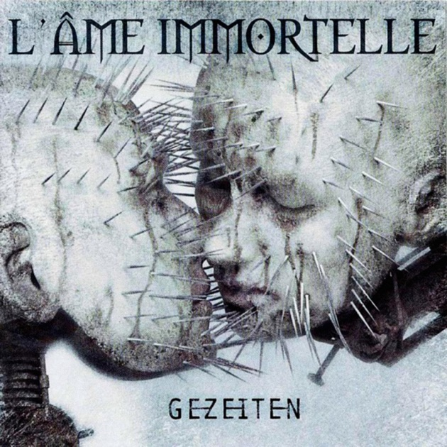 Gezeiten by L'Âme Immortelle