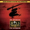 I'd Give My Life for You - Miss Saigon