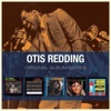 Original Album Series, Otis Redding