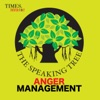 The Speaking Tree Anger Management