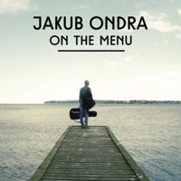 On the Menu - Jakub Ondra