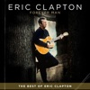 Forever Man: The Best of Eric Clapton, Eric Clapton