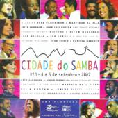 Chiclete Com Banana (Live)