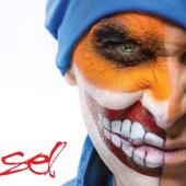 Sel - Aš Žiūriu Į Tave Pasauli artwork
