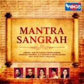 Mantra Sangraha