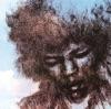 The Cry of Love, Jimi Hendrix
