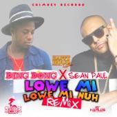 Lowe Mi, Lowe Mi Nuh (Remix) - Single