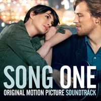 Song One - Official Soundtrack