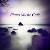 Piano Music Café – Sexy Ibiza Music del Mar, Buddha Lounge Soft Songs, Romantic Sunset Time Relaxing Ambient Music, Smooth Jazz Collection