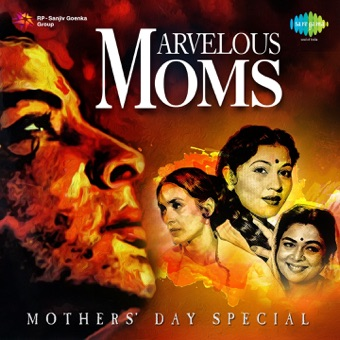 Marvelous Moms: Mothers' Day Special – Various Artists