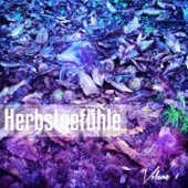 Herbstgefuehle, Vol. 1 (Melancholic and Soulful Chillout Tunes)