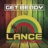 Get Bendy - Single