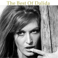 The Best of Dalida (Remastered 2014)