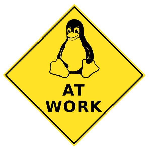 Linux @ Work