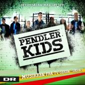 Pendlerkids 3