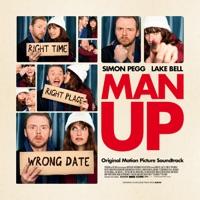 Man Up - Official Soundtrack