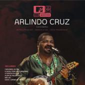 Download O Show Tem Que Continuar (Ao Vivo) MP3