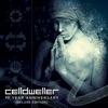 Celldweller 10 Year Anniversary (Deluxe Edition)