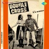 Double Cross (Original Motion Picture Soundtrack) - EP