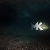 Murder King - Mutsuz Son artwork