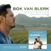 Download Mp3 Soutwater - Bok van Blerk