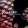 Soul Story - The Collection