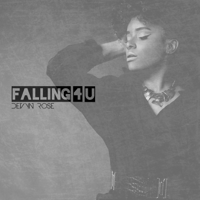 Falling 4 U