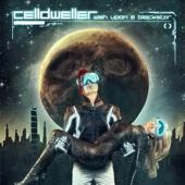 Wish Upon a Blackstar cover art