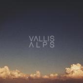 Vallis Alps - EP