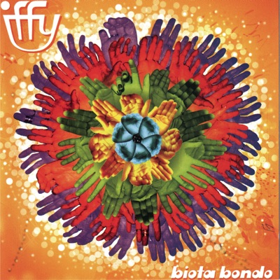 Biota Bondo