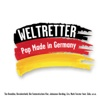 Made in Germany (Weltretter)