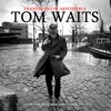 Transmission Impossible (Live), Tom Waits