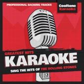 Greatest Hits Karaoke: The Rolling Stones