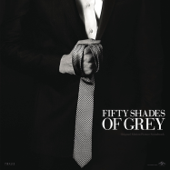 Earned It (Fifty Shades of Grey) [From The