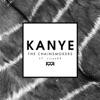 Kanye (feat. sirenxx) - Single