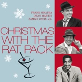 The Rat Pack - Christmas With the Rat Pack artwork