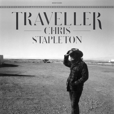 Tennessee Whiskey - Chris Stapleton song