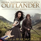 Outlander - The Skye Boat Song (Extended) - Bear McCreary & Raya Yarbrough