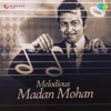 Melodious Madan Mohan