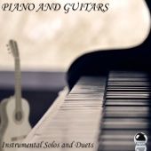 Piano and Guitars (Instrumental Solos and Duets)
