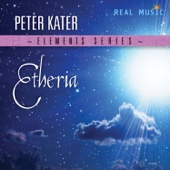 Heaven's Window - Peter Kater