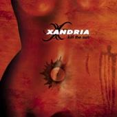 Download Kill the Sun - Xandria on iTunes (Death Metal/Black Metal)