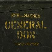 General Don (feat. Madmen)