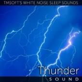 TMSOFT - Thunder Sound artwork