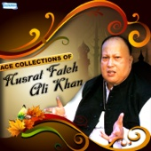 Ace Collections of Nusrat Fateh Ali Khan